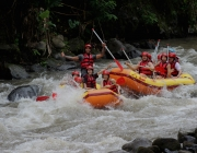 Ayung-River-Rafting-2