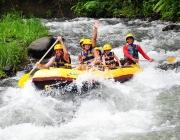 rafting-telaga-waja