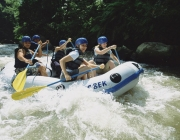bali-sobek-ayung-rafting_2986554bb3ad93df8b737c0d7a589795dc0a0b8f